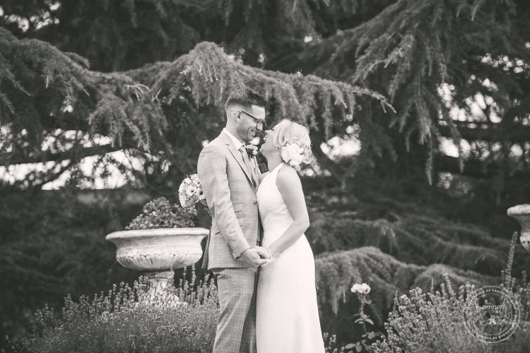 140717 Layer Marney Wedding Photography by Lavenham Photographic 089