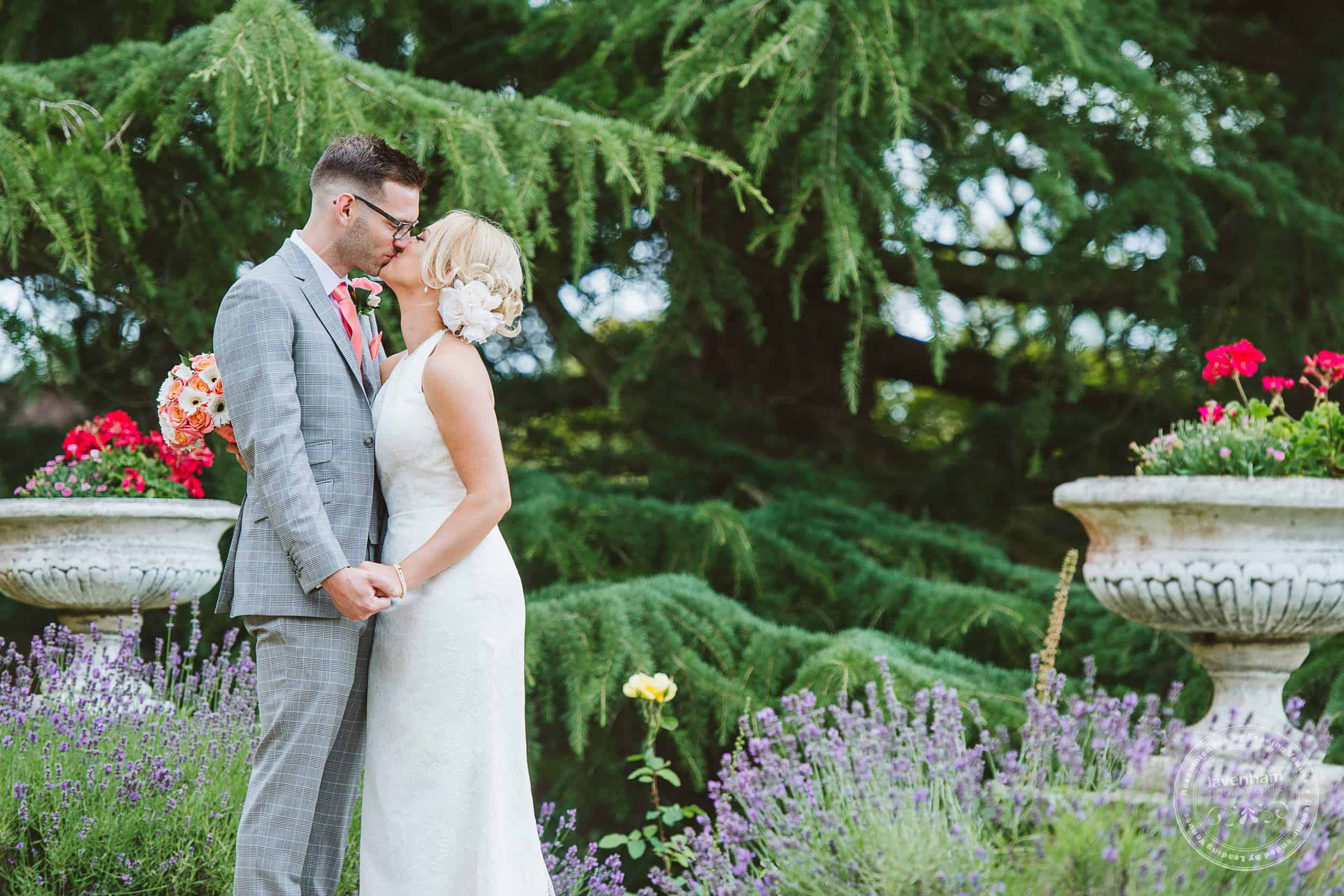 140717 Layer Marney Wedding Photography by Lavenham Photographic 090