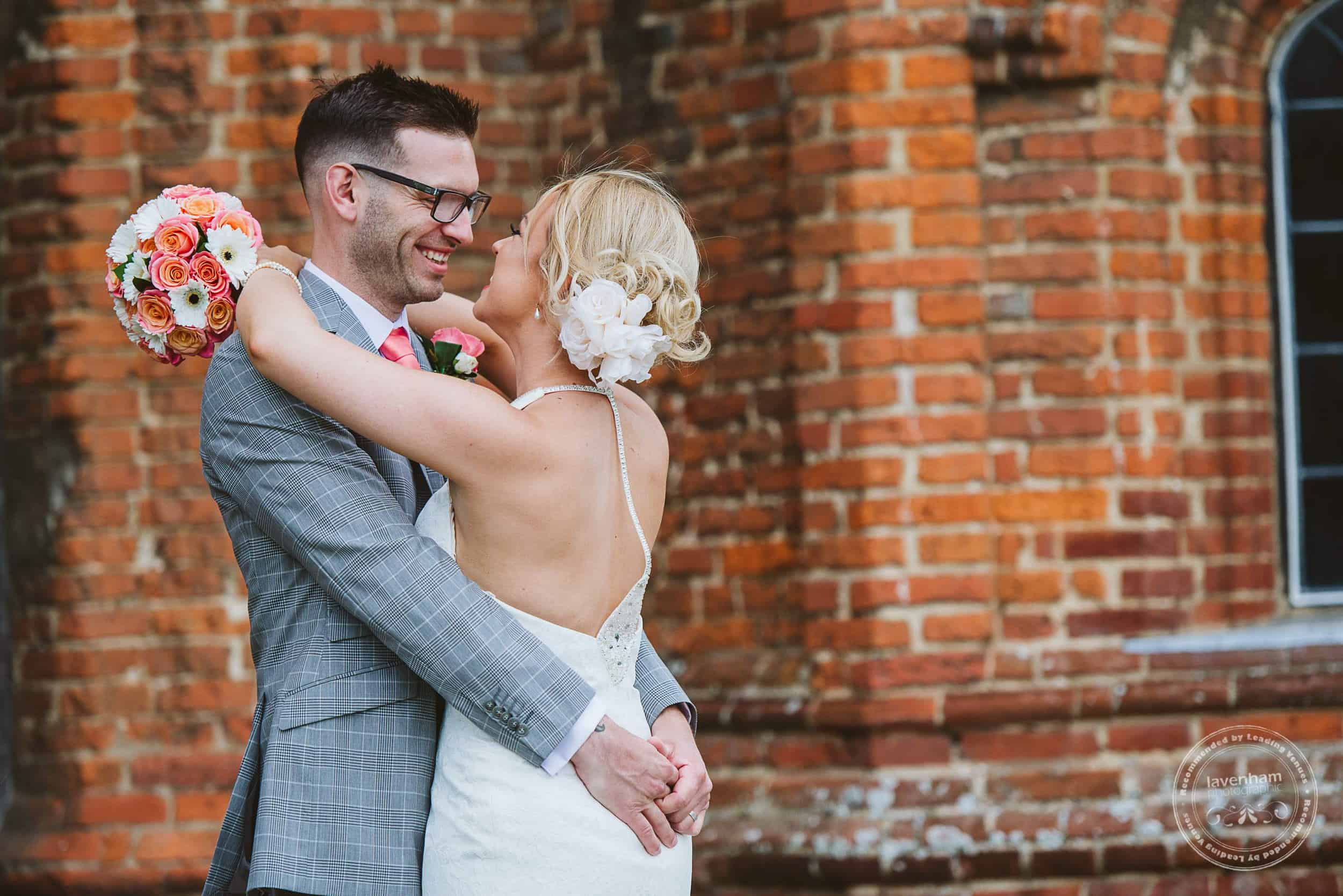 140717 Layer Marney Wedding Photography by Lavenham Photographic 091
