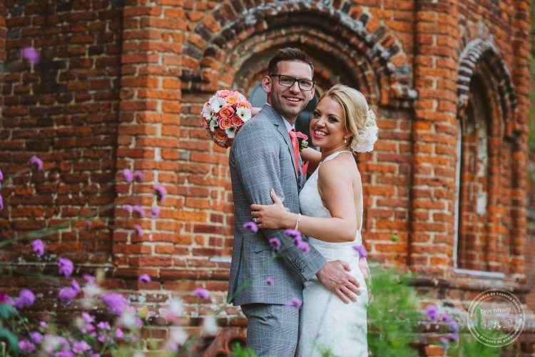 140717 Layer Marney Wedding Photography by Lavenham Photographic 092