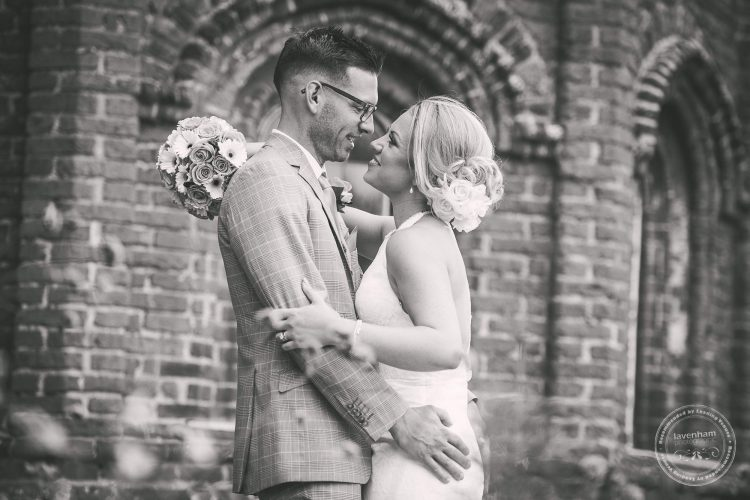 140717 Layer Marney Wedding Photography by Lavenham Photographic 093