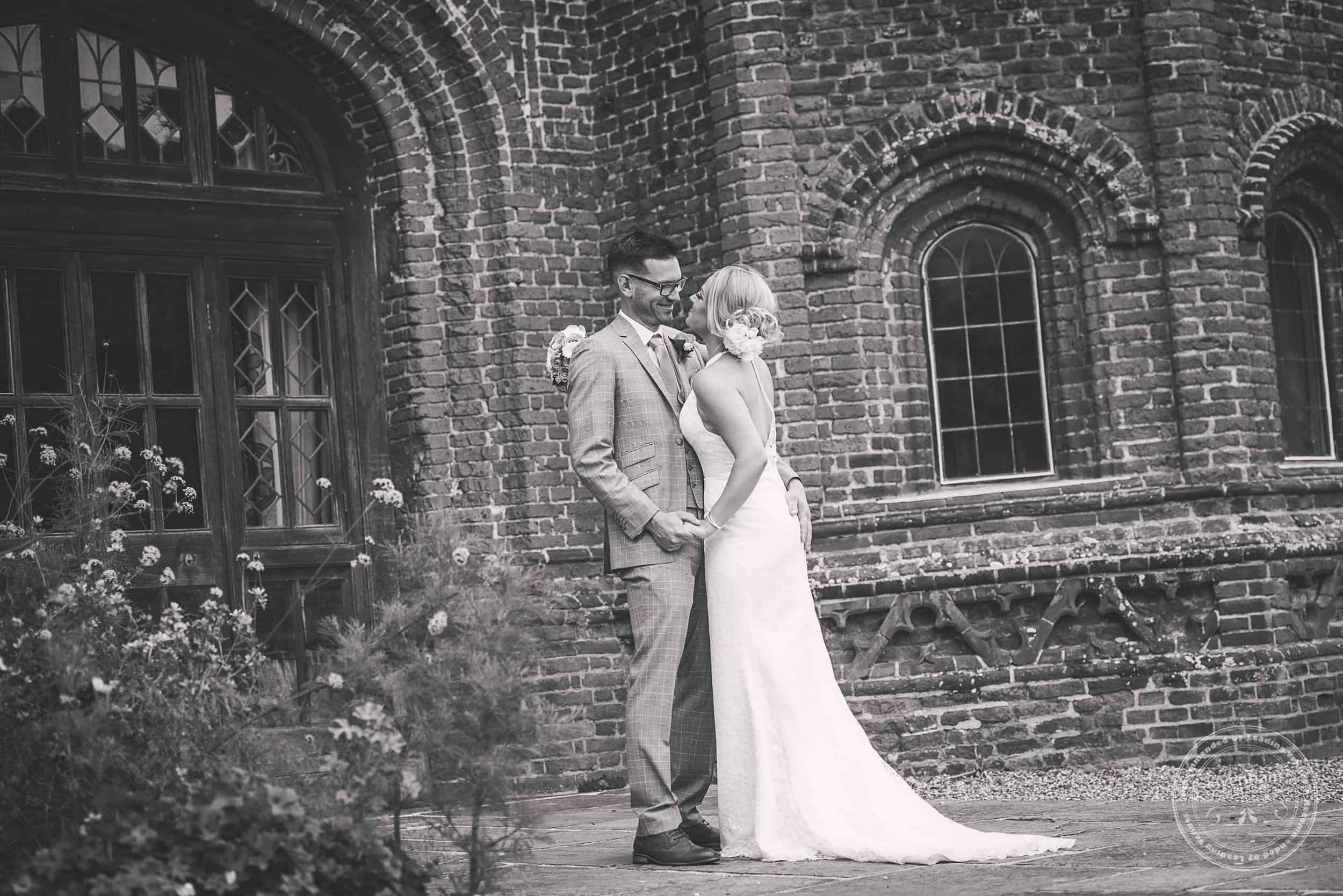 140717 Layer Marney Wedding Photography by Lavenham Photographic 094