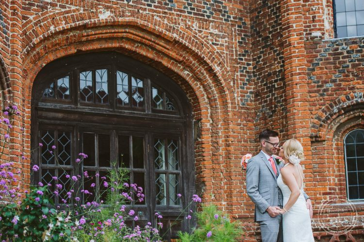 140717 Layer Marney Wedding Photography by Lavenham Photographic 095