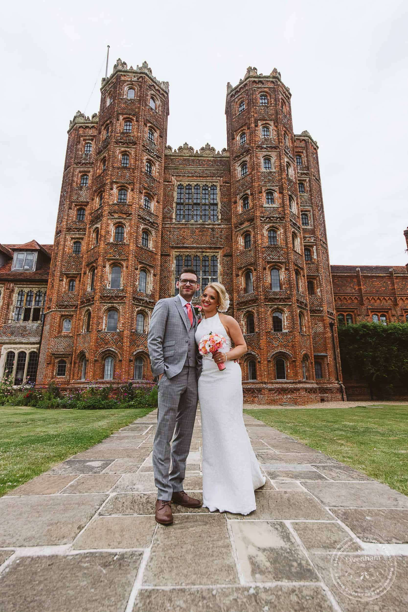 140717 Layer Marney Wedding Photography by Lavenham Photographic 096
