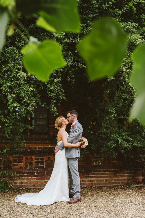 140717 Layer Marney Wedding Photography by Lavenham Photographic 097