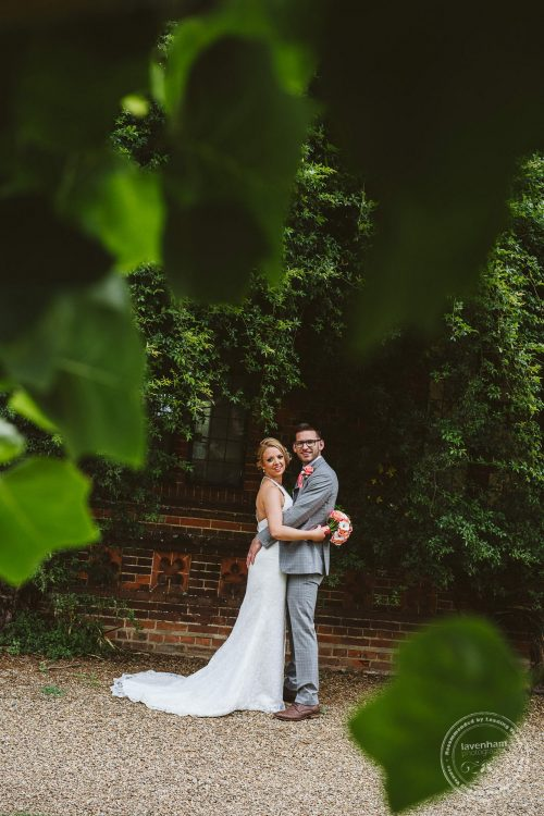 140717 Layer Marney Wedding Photography by Lavenham Photographic 098