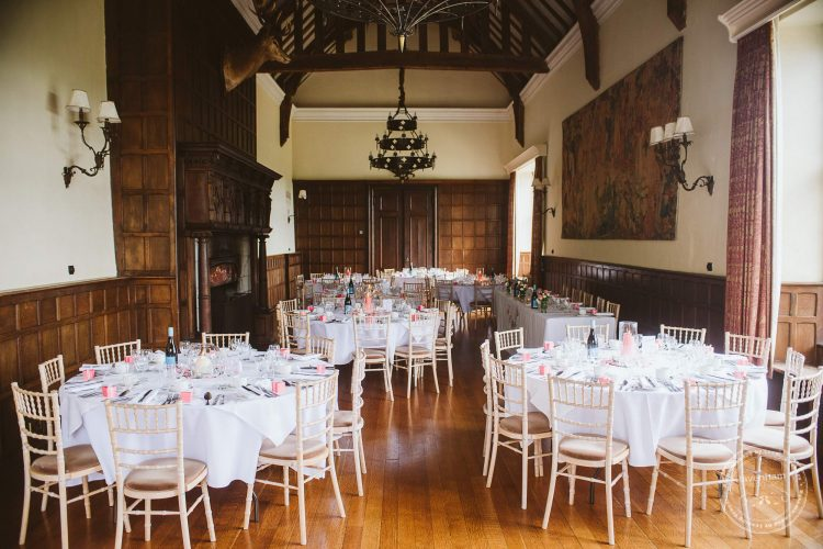 140717 Layer Marney Wedding Photography by Lavenham Photographic 100