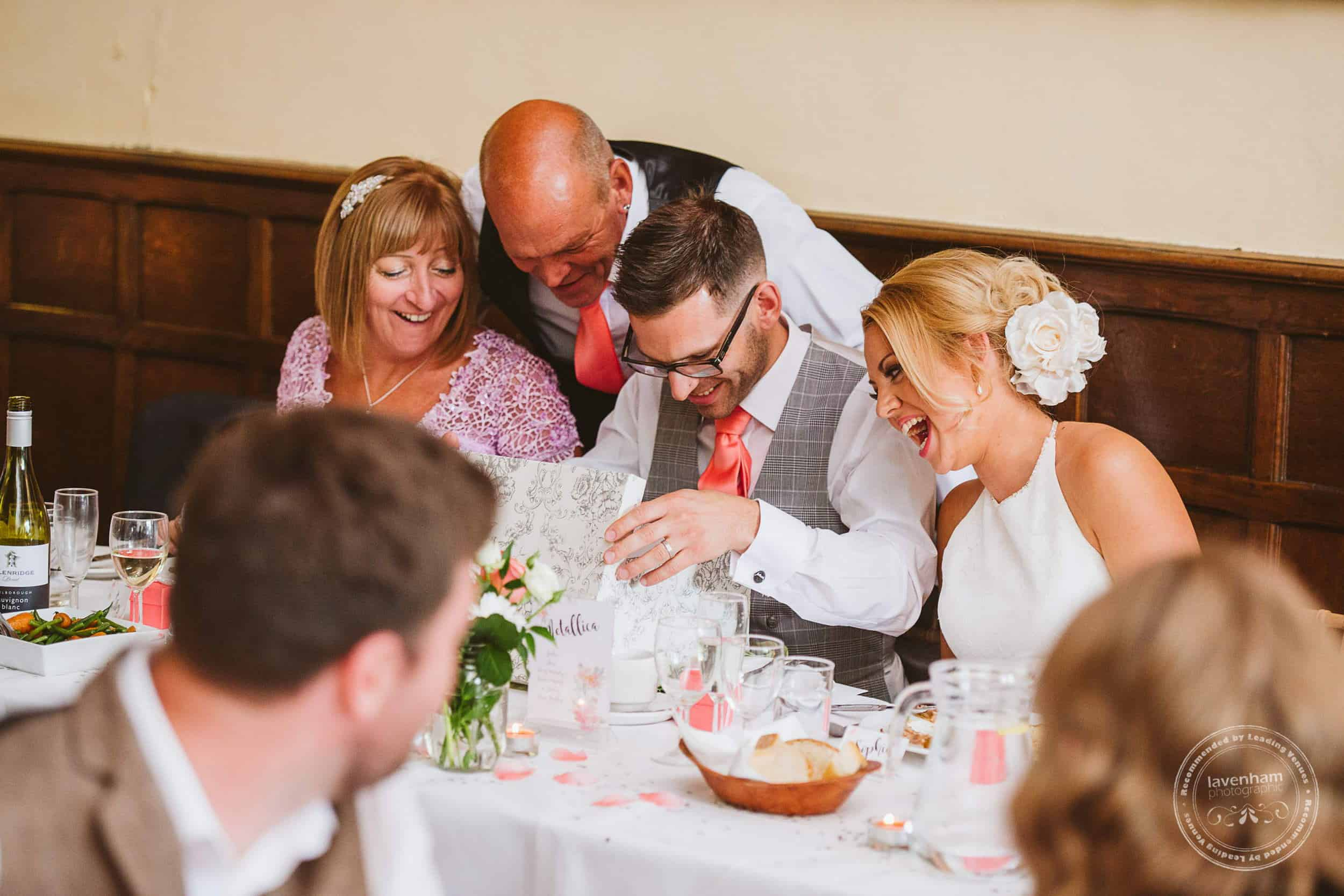 140717 Layer Marney Wedding Photography by Lavenham Photographic 103