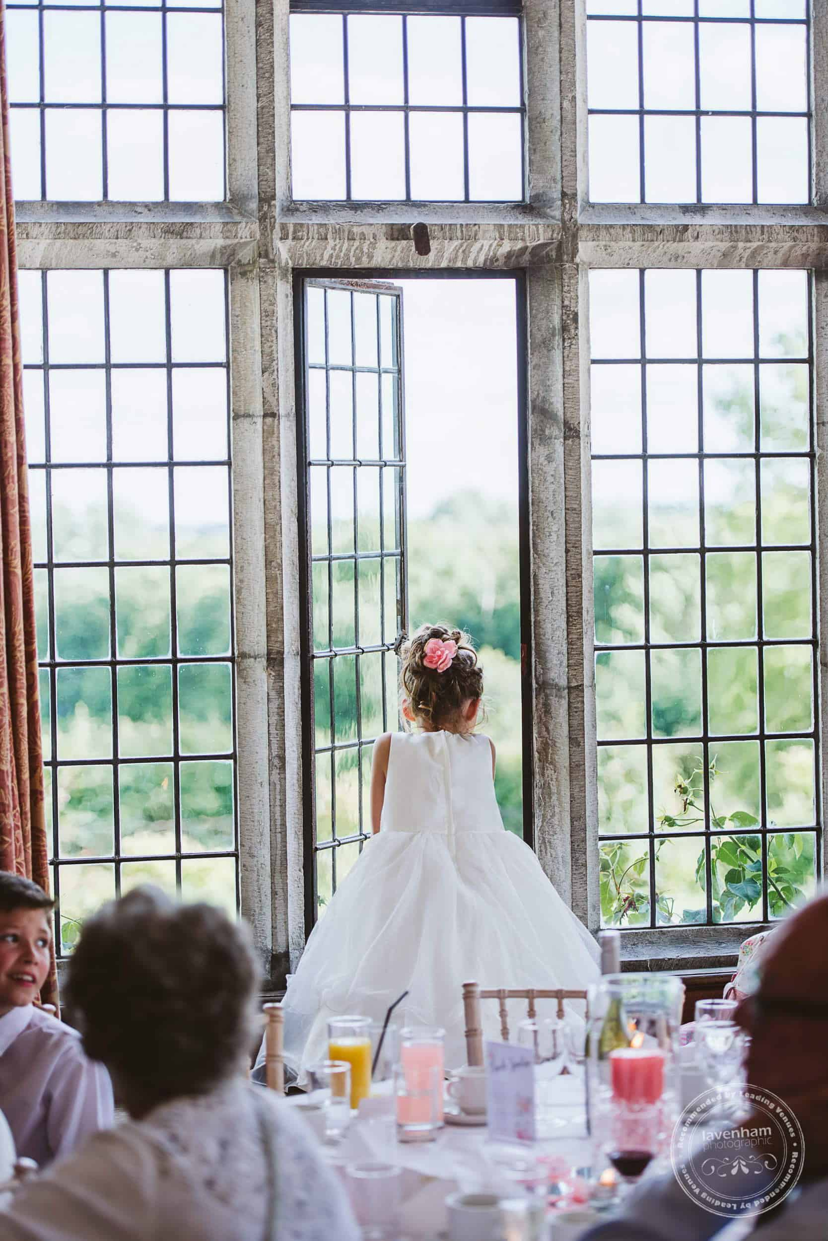 140717 Layer Marney Wedding Photography by Lavenham Photographic 104