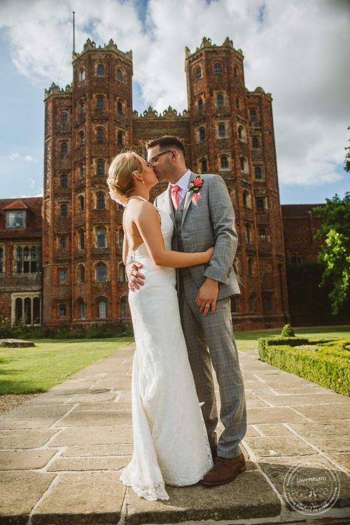140717 Layer Marney Wedding Photography by Lavenham Photographic 105
