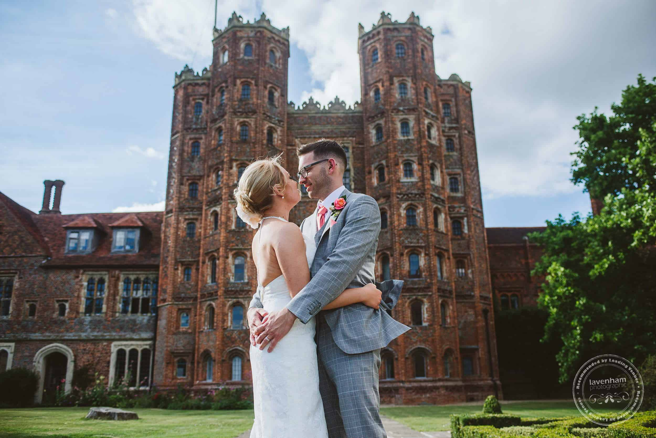 140717 Layer Marney Wedding Photography by Lavenham Photographic 106