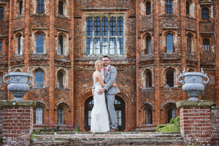 140717 Layer Marney Wedding Photography by Lavenham Photographic 107