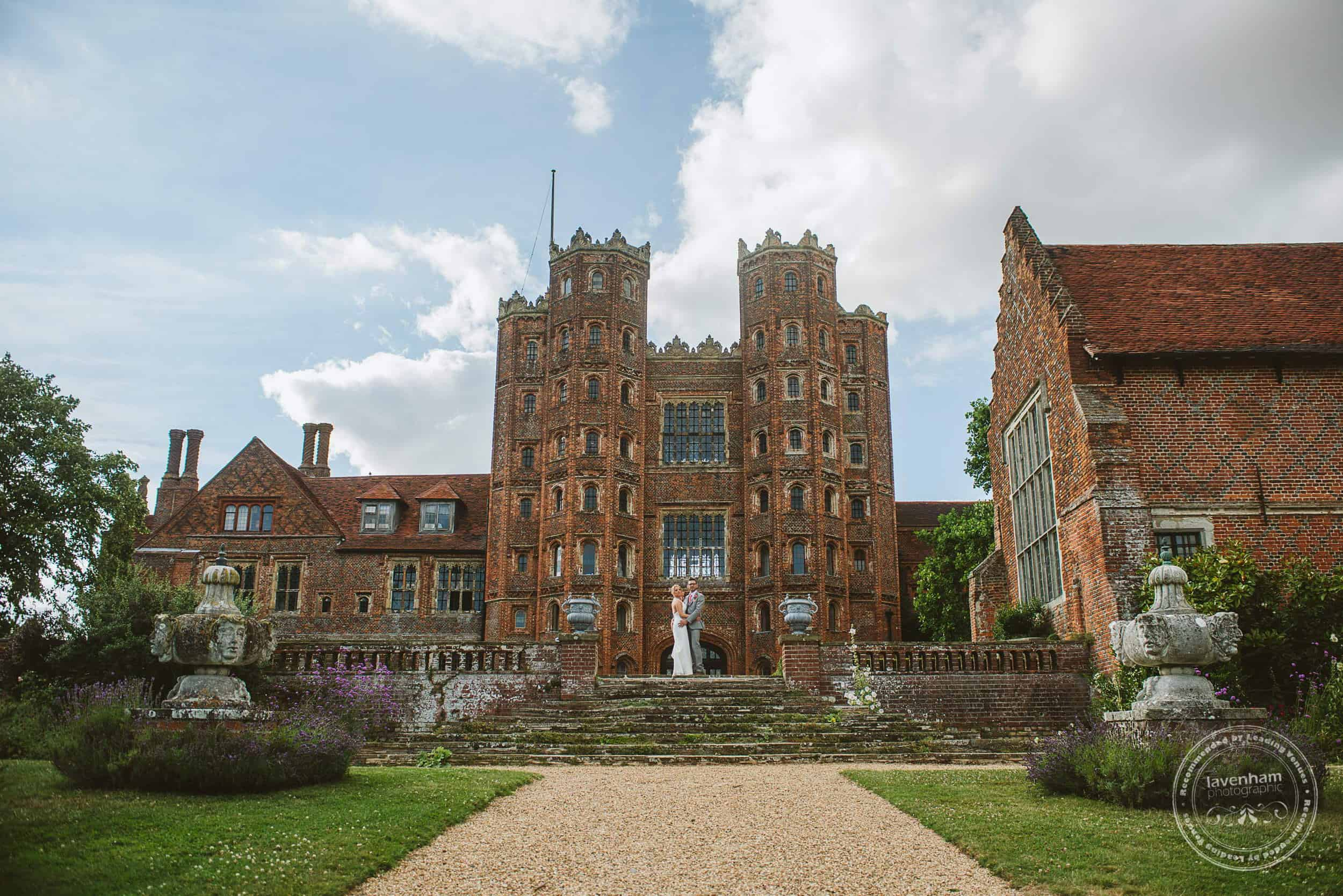 140717 Layer Marney Wedding Photography by Lavenham Photographic 108