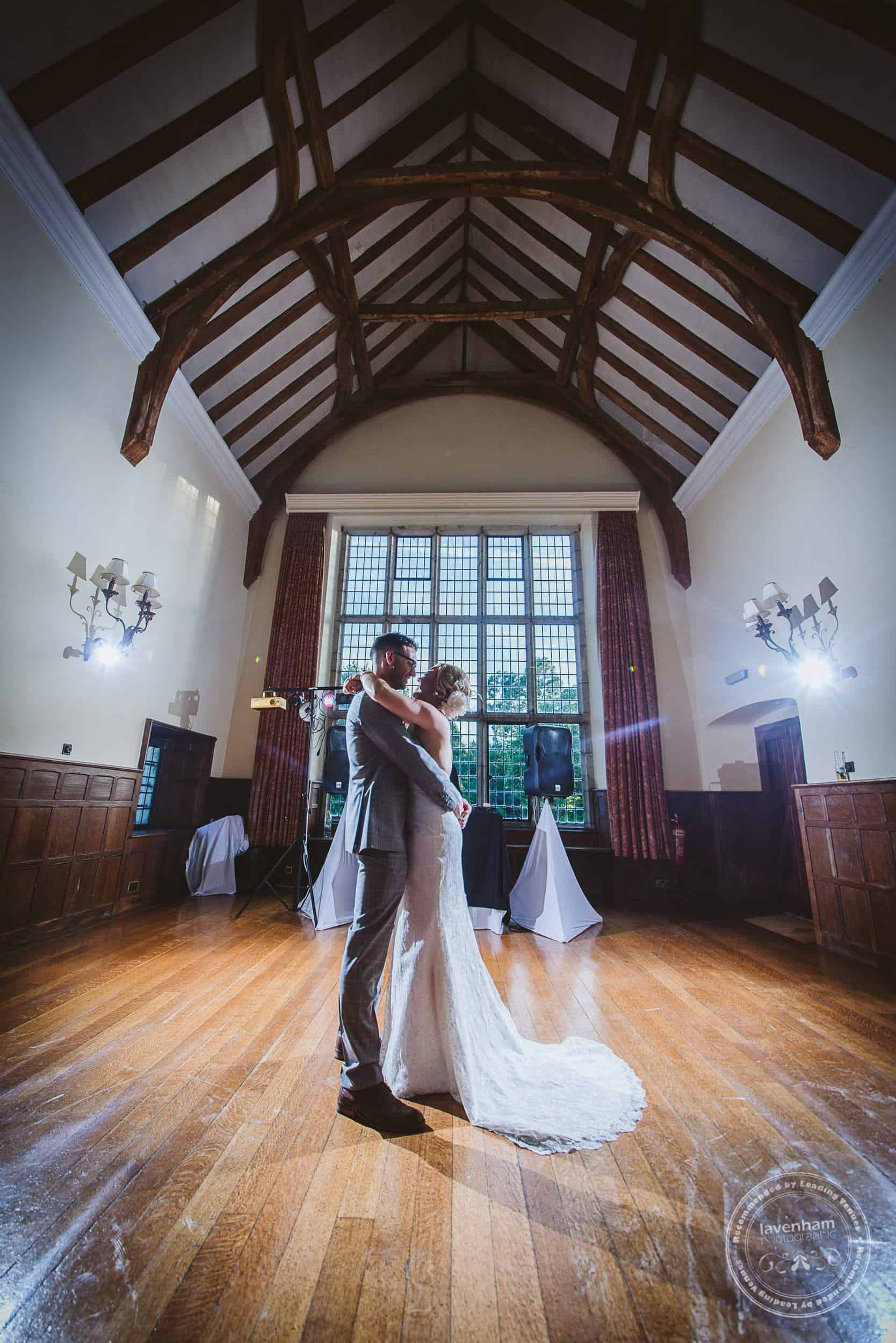 140717 Layer Marney Wedding Photography by Lavenham Photographic 109