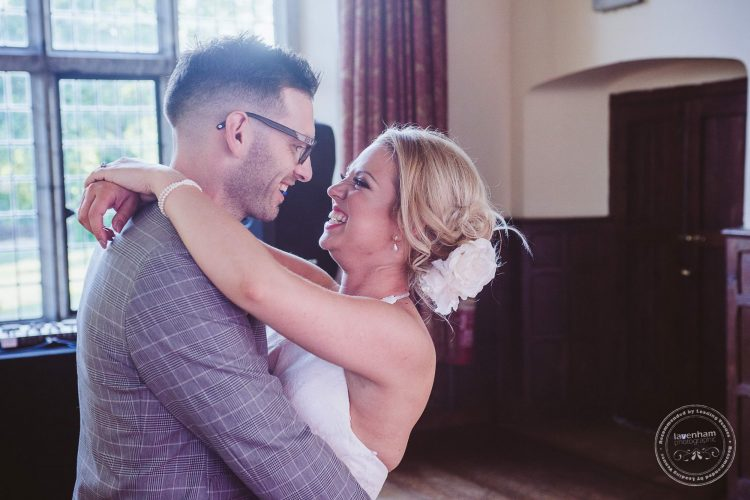 140717 Layer Marney Wedding Photography by Lavenham Photographic 110