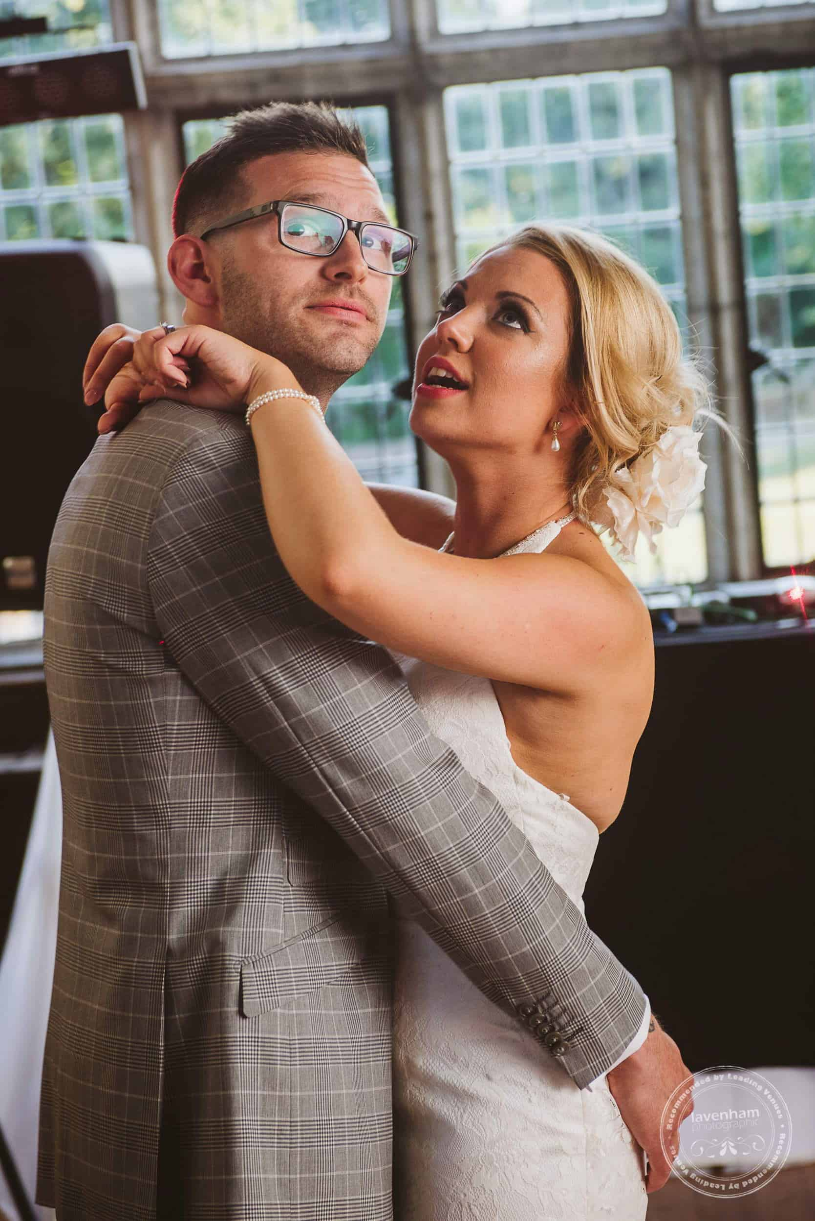 140717 Layer Marney Wedding Photography by Lavenham Photographic 111
