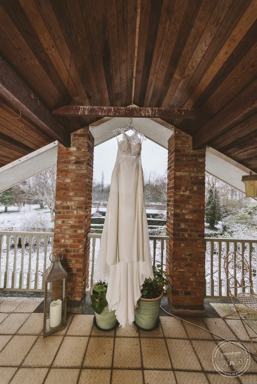170318 Hedingham Castle Smeetham Hall Wedding Photography 001