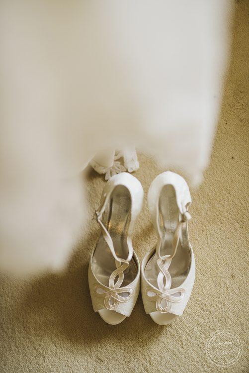 170318 Hedingham Castle Smeetham Hall Wedding Photography 002