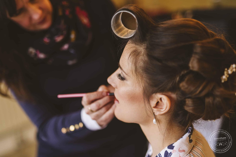 170318 Hedingham Castle Smeetham Hall Wedding Photography 004