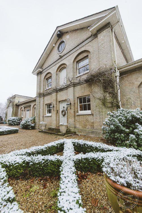 170318 Hedingham Castle Smeetham Hall Wedding Photography 006