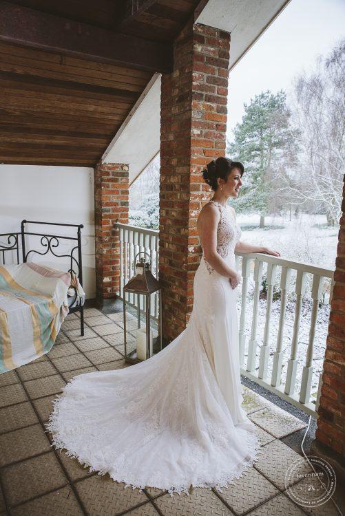 170318 Hedingham Castle Smeetham Hall Wedding Photography 007
