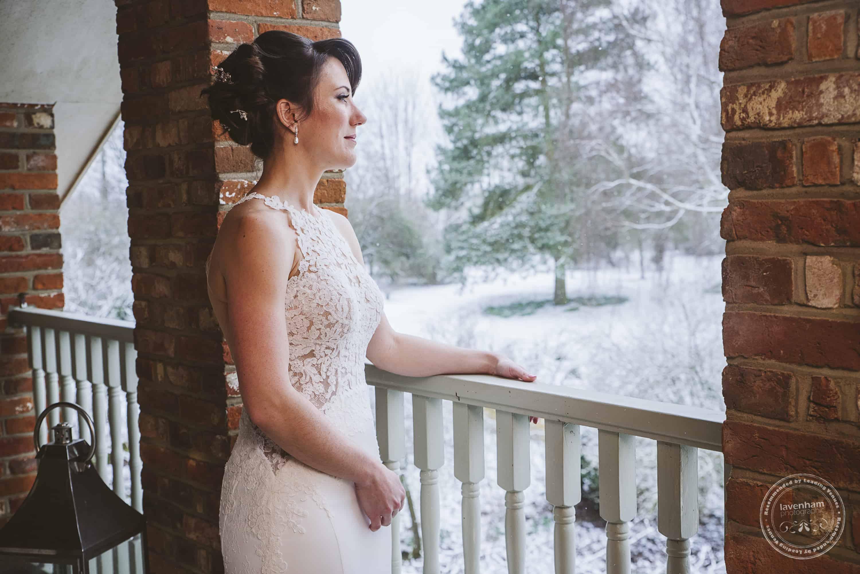 170318 Hedingham Castle Smeetham Hall Wedding Photography 008