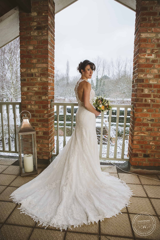 170318 Hedingham Castle Smeetham Hall Wedding Photography 009