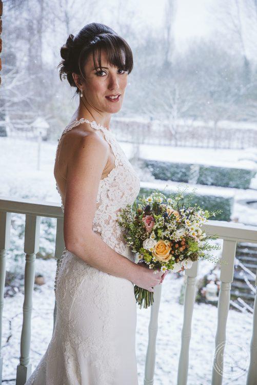 170318 Hedingham Castle Smeetham Hall Wedding Photography 010