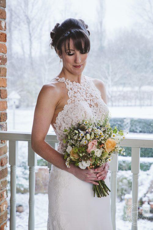 170318 Hedingham Castle Smeetham Hall Wedding Photography 011