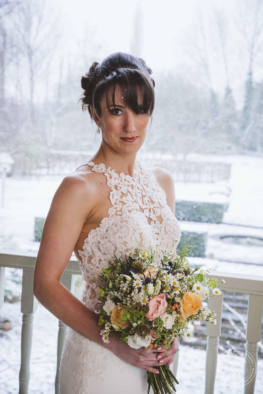 170318 Hedingham Castle Smeetham Hall Wedding Photography 012