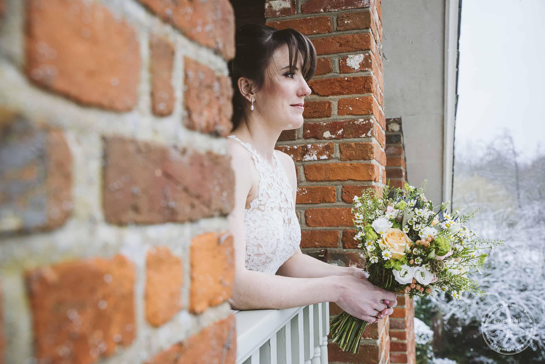 170318 Hedingham Castle Smeetham Hall Wedding Photography 013