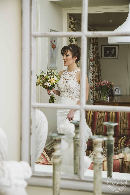 170318 Hedingham Castle Smeetham Hall Wedding Photography 014