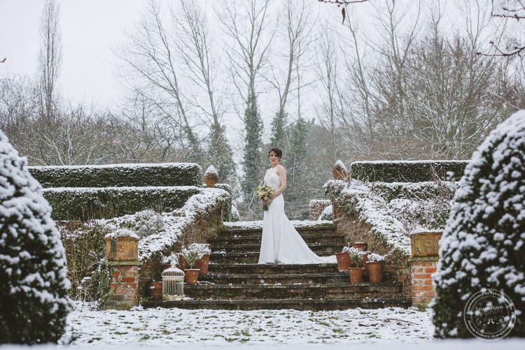 170318 Hedingham Castle Smeetham Hall Wedding Photography 015