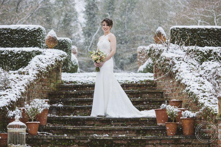 170318 Hedingham Castle Smeetham Hall Wedding Photography 016
