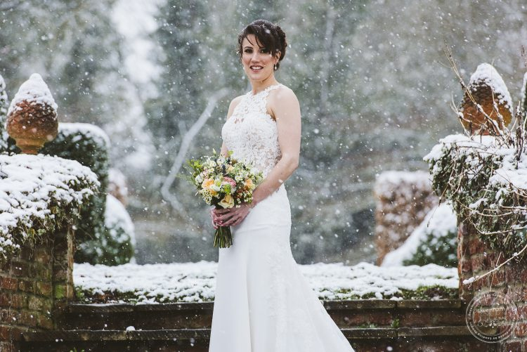 170318 Hedingham Castle Smeetham Hall Wedding Photography 017
