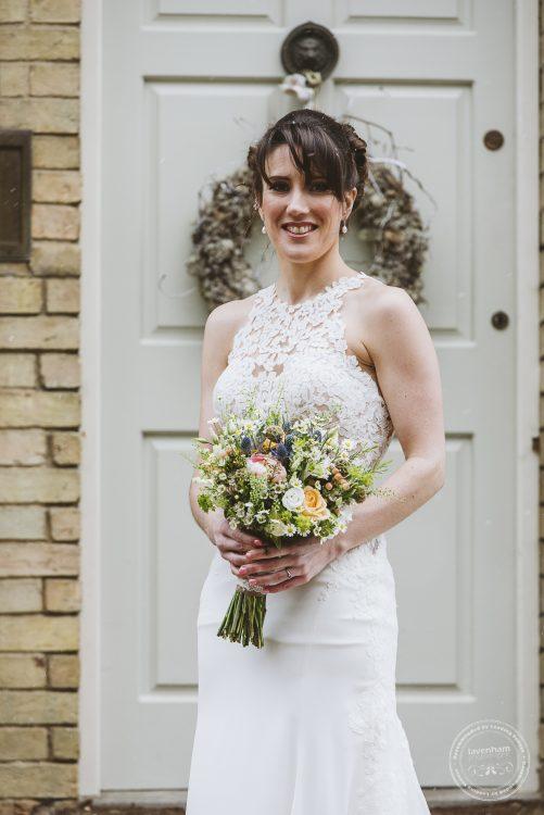 170318 Hedingham Castle Smeetham Hall Wedding Photography 020