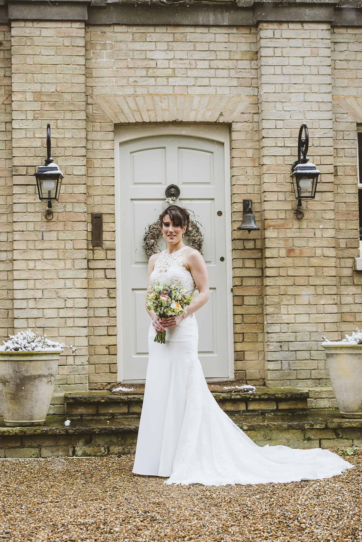 170318 Hedingham Castle Smeetham Hall Wedding Photography 021