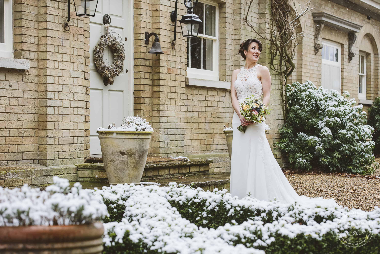 170318 Hedingham Castle Smeetham Hall Wedding Photography 022