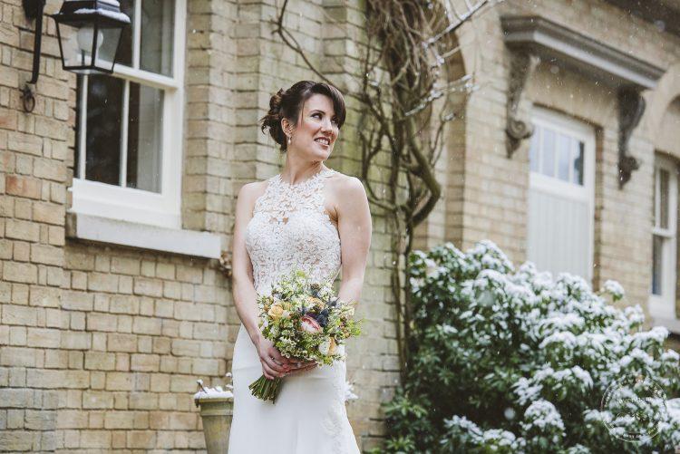 170318 Hedingham Castle Smeetham Hall Wedding Photography 023