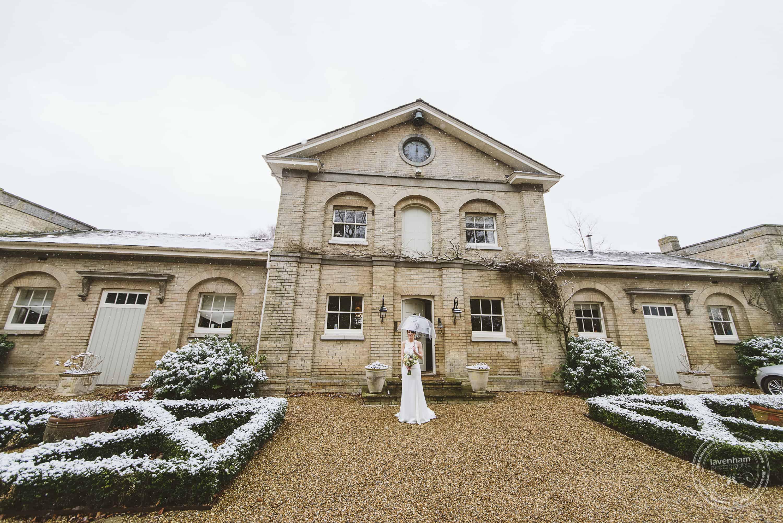 170318 Hedingham Castle Smeetham Hall Wedding Photography 024