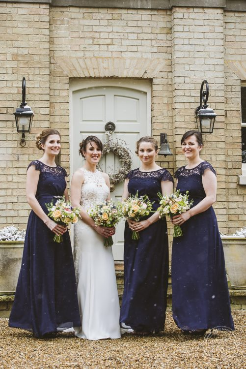 170318 Hedingham Castle Smeetham Hall Wedding Photography 025