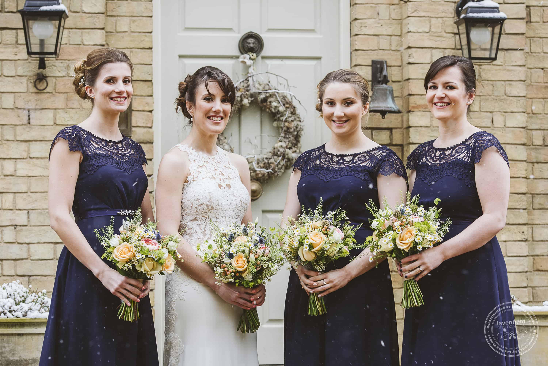 170318 Hedingham Castle Smeetham Hall Wedding Photography 026