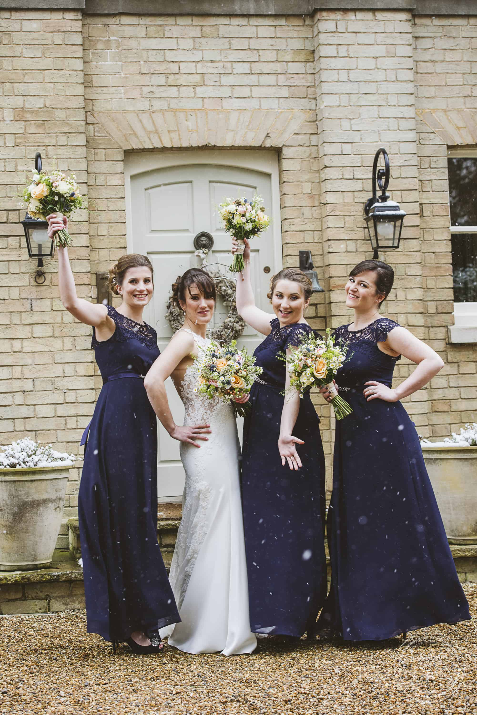 170318 Hedingham Castle Smeetham Hall Wedding Photography 027