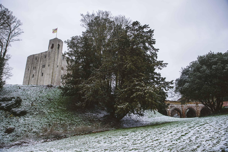 170318 Hedingham Castle Smeetham Hall Wedding Photography 029