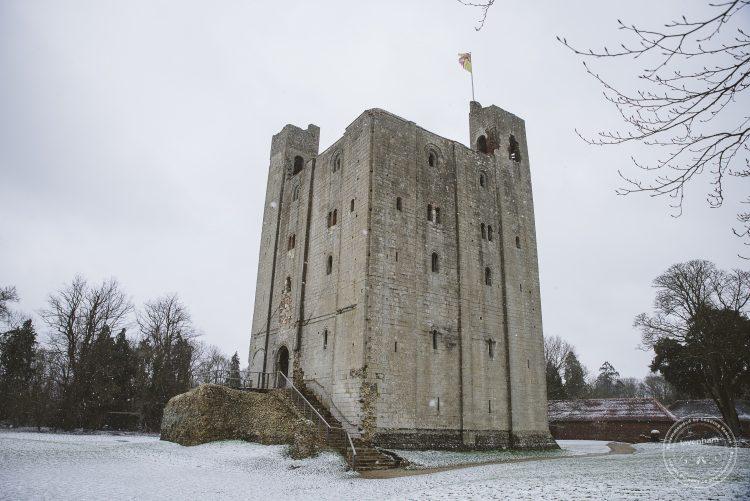 170318 Hedingham Castle Smeetham Hall Wedding Photography 030