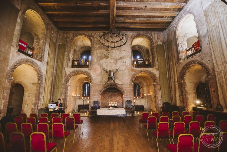 170318 Hedingham Castle Smeetham Hall Wedding Photography 033