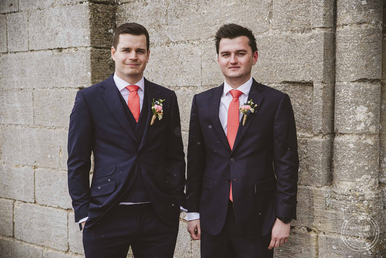 170318 Hedingham Castle Smeetham Hall Wedding Photography 034
