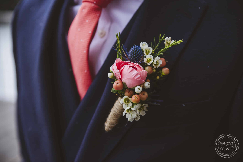 170318 Hedingham Castle Smeetham Hall Wedding Photography 035