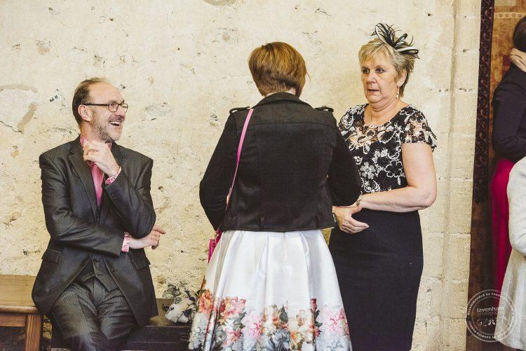 170318 Hedingham Castle Smeetham Hall Wedding Photography 040
