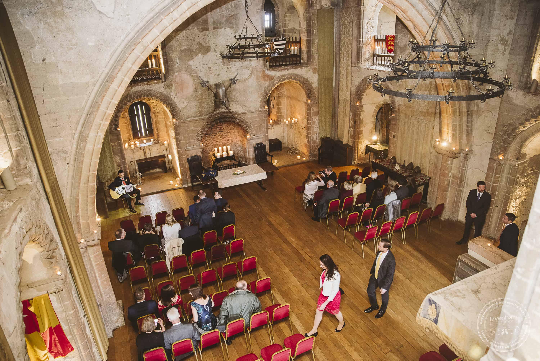 170318 Hedingham Castle Smeetham Hall Wedding Photography 041